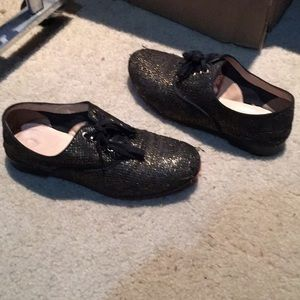 Fred Meyer Jewlers Shoes
